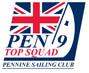 Top-Squad-Logo