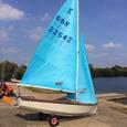 enterprise-sailing-dinghy