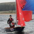 mirror-sailing-dinghy