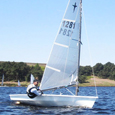 phantom-sailing-dinghy