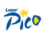 laser-pico-logo