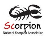 scorpion-logo
